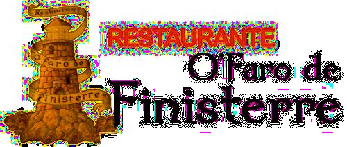 Restaurante O´Faro Finisterre